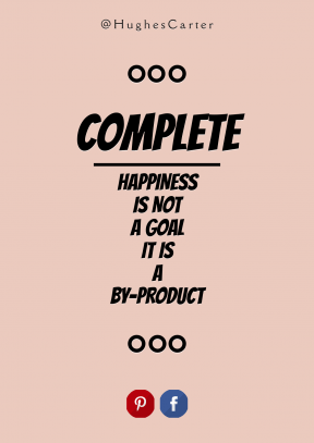 Quote Design for Print - #Quote #Wording #Saying #blue #font #three #product #circular #trademark #logo
