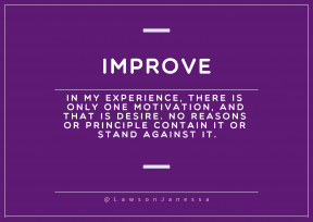 Quote Design for Print - #Quote #Wording #Saying #line #sign #interface #less #minus #horizontal