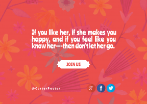 Quote Layout for Print - #Saying #Quote #CallToAction #Wording #symbol #petal #sky #leaf #circle #flower #aqua