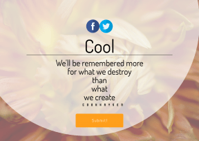 Quote Layout for Print - #Saying #Quote #CallToAction #Wording #clip #symbol #blue #brand #silhouette #shapes