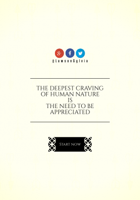 Quote Layout for Print - #Saying #Quote #CallToAction #Wording #clip #font #pluses #shapes #trademark #graphics #signage #rectangles