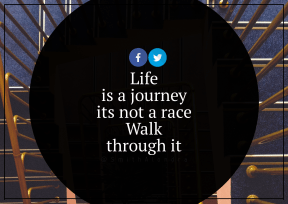 Print Quote Design - #Wording #Saying #Quote #trademark #graphics #blue #area #Looking #logo #metal #shape