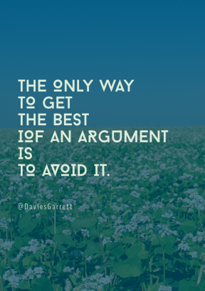 Print Quote Design - #Wording #Saying #Quote #A #agriculture #meadow #flower #crop