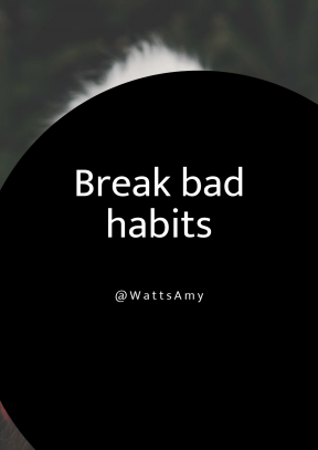 Print Quote Design - #Wording #Saying #Quote #hat #bonnet #adding #cap #circle