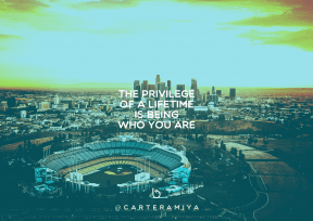 Print Quote Design - #Wording #Saying #Quote #messages #urban #network #tourism #panorama #social #skyline #sky