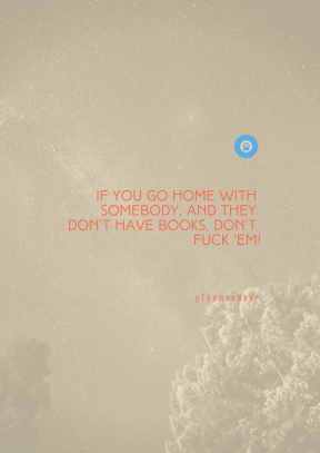 Print Quote Design - #Wording #Saying #Quote #outer #network #object #baidu #social #symbols #galaxy