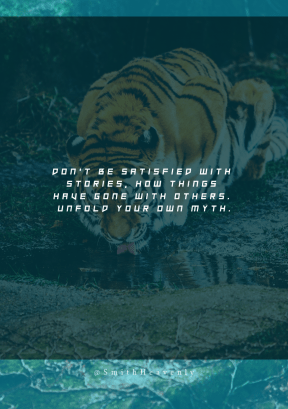 Print Quote Design - #Wording #Saying #Quote #puddle #mammal #cats #jungle #terrestrial #animal #cat #grass #A