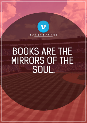 Print Quote Design - #Wording #Saying #Quote #shapes #blue #stadium #arena #view #circular #circles #above #area #bleachers