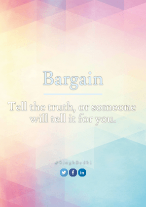 Print Quote Design - #Wording #Saying #Quote #sunlight #font #pink #aqua #calm #light #product #text