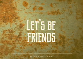 Print Quote Design - #Wording #Saying #Quote #texture #material #rust