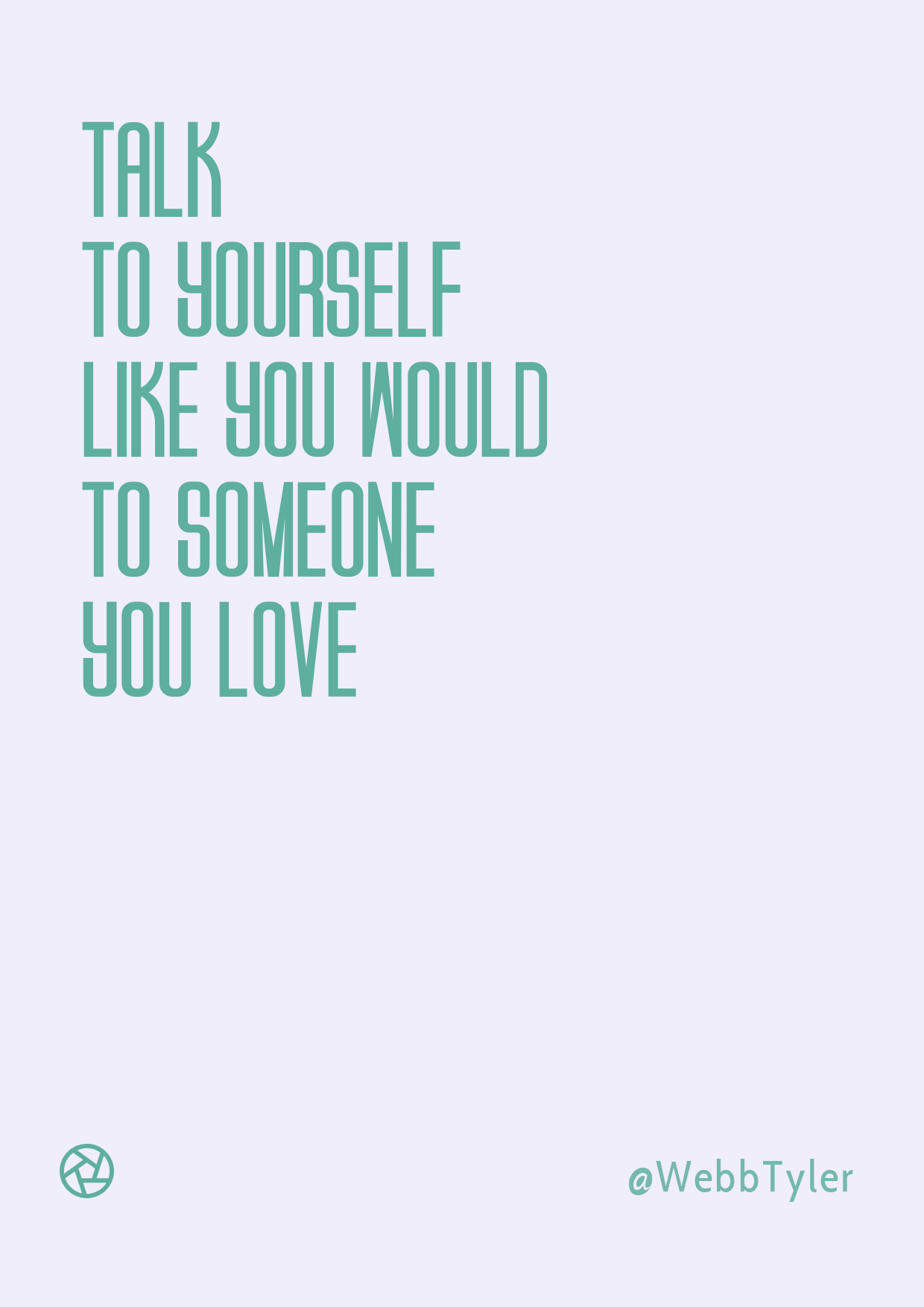 Text,                Font,                Product,                Line,                Brand,                Pictures,                Photostype,                Social,                Media,                Network,                Photography,                Quote,                Wording,                 Free Image