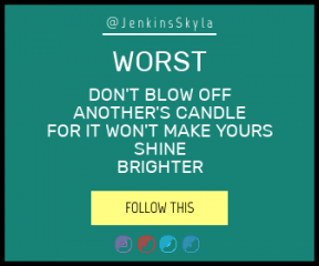 Banner Ad Layout - #Saying #Quote #CallToAction #Wording #area #circle #art #font #signage #graphics #clip