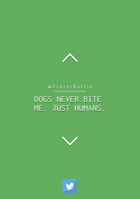 Quote Design for Print - #Quote #Wording #Saying #arrows #directional #sky #wallpaper #up #computer #brand