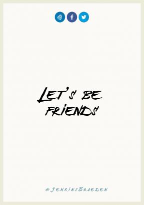Quote Design for Print - #Quote #Wording #Saying #symbol #azure #blue #font #beak