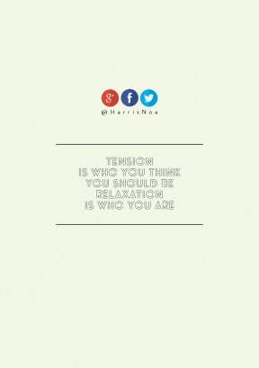 Quote Design for Print - #Quote #Wording #Saying #graphics #blue #azure #brand #logo #symbol #red #art #beak
