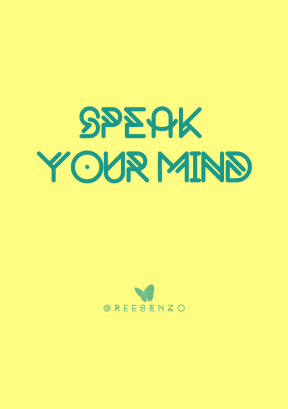 Quote Design for Print - #Quote #Wording #Saying #butterfly #sketch #social #sketchedtype #msn