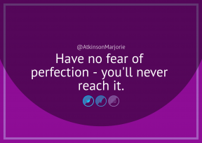 Quote Design for Print - #Quote #Wording #Saying #area #azure #aqua #font #text #violet