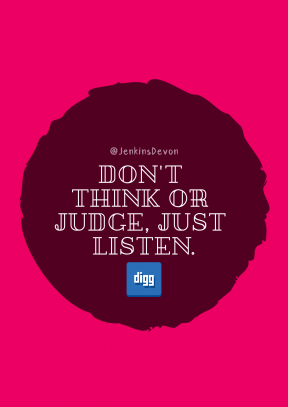 Quote Design for Print - #Quote #Wording #Saying #blue #raggedborders #design #product #squares #logo #grungy #font