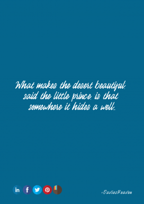 Quote Design for Print - #Quote #Wording #Saying #logo #art #symbol #circle #font #area #product