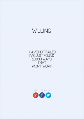Quote Design for Print - #Quote #Wording #Saying #red #logo #signage #product #blue #circle #font