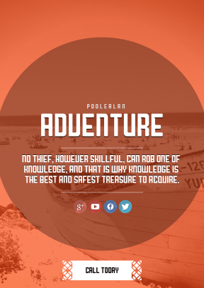 Quote Layout for Print - #Saying #Quote #CallToAction #Wording #computer #font #panels #symbol #coastal #black #sky #squares #area #and