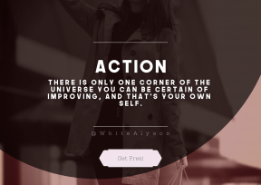 Quote Layout for Print - #Saying #Quote #CallToAction #Wording #coat #fashion #circular #outerwear #hexagon #blazer #geometry #jacket
