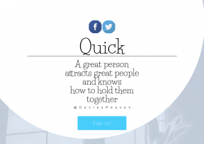 Quote Layout for Print - #Saying #Quote #CallToAction #Wording #azure #dark #blue #wing #circular #geometric