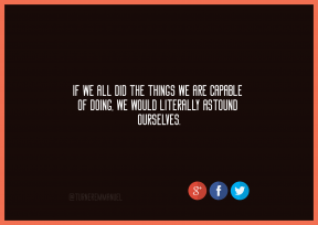 Quote Design for Print - #Quote #Wording #Saying #signage #aqua #font #electric #logo #clip