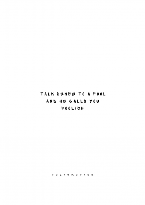 Quote Design for Print - #Quote #Wording #Saying