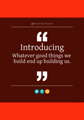 Quote Design for Print - #Quote #Wording #Saying #quotation #signs #graphics #symbol #logo