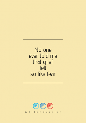 Quote Design for Print - #Quote #Wording #Saying #signage #circle #font #trademark #line #symbol #text