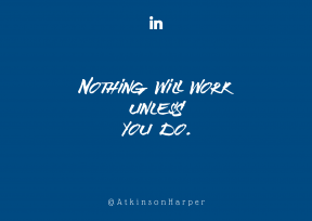 Quote Design for Print - #Quote #Wording #Saying #networking #media #link #network #socialtype #links