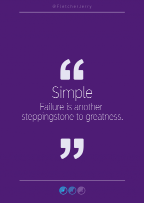 Quote Design for Print - #Quote #Wording #Saying #quote #font #text #blue #symbols #web