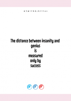 Quote Design for Print - #Quote #Wording #Saying #signage #font #area #sky #symbol #circle