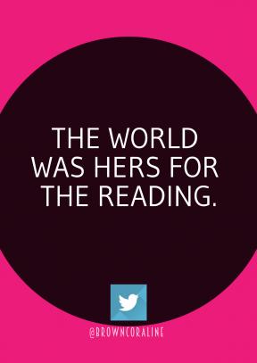 Quote Design for Print - #Quote #Wording #Saying #adding #line #circular #bird #beak #area #wing #add