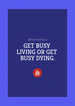 Quote Design for Print - #Quote #Wording #Saying #signage #font #sign #red #design #text #product