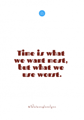 Quote Design for Print - #Quote #Wording #Saying #talk #talking #communications #communication #chat #conversation #social