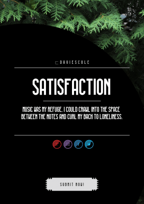 Quote Layout for Print - #Saying #Quote #CallToAction #Wording #signage #azure #sign #line #clip #fur #black #circular #font #circle