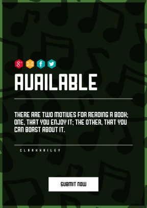 Quote Layout for Print - #Saying #Quote #CallToAction #Wording #squares #box #area #product #brand #number #symbol