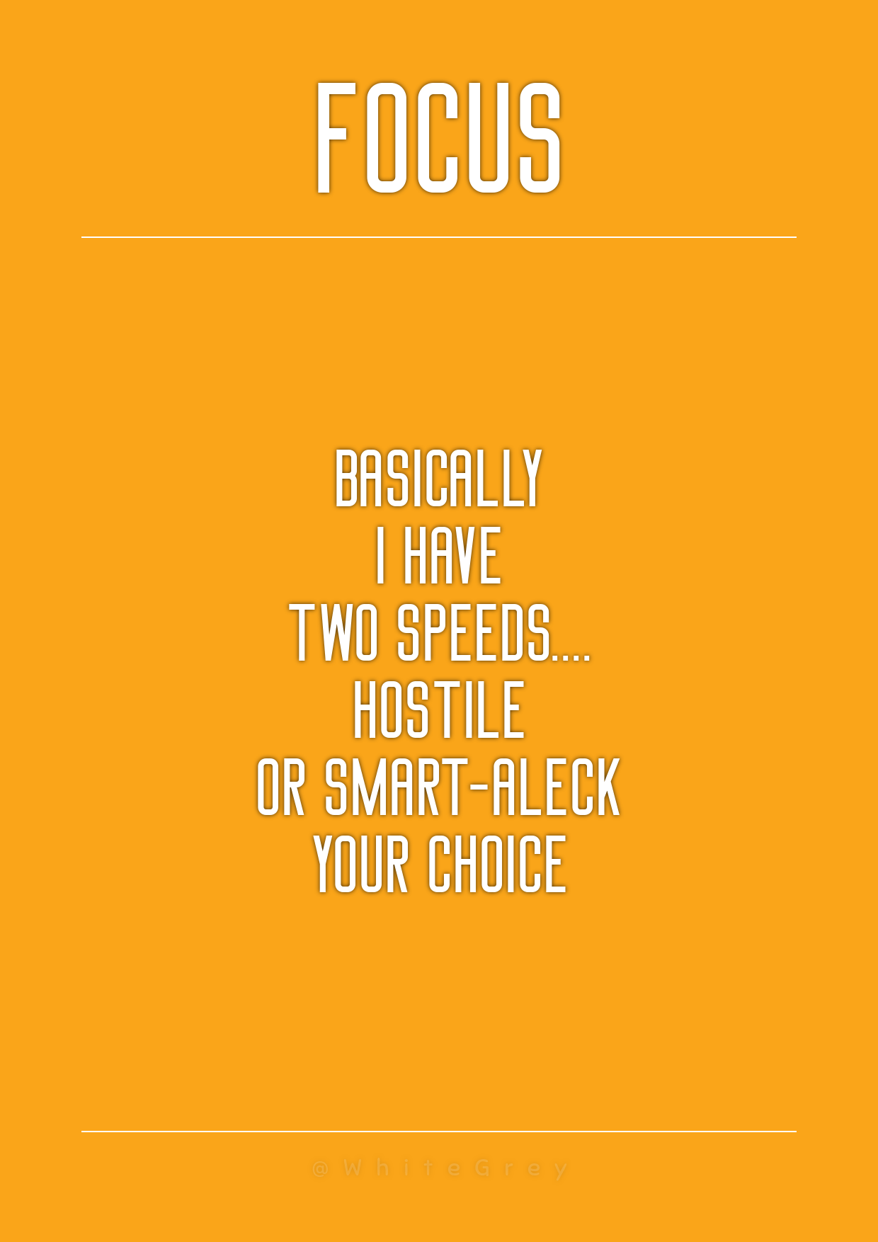 Text,                Yellow,                Font,                Orange,                Line,                Area,                Brand,                Graphics,                Product,                Quote,                Wording,                Saying,                 Free Image