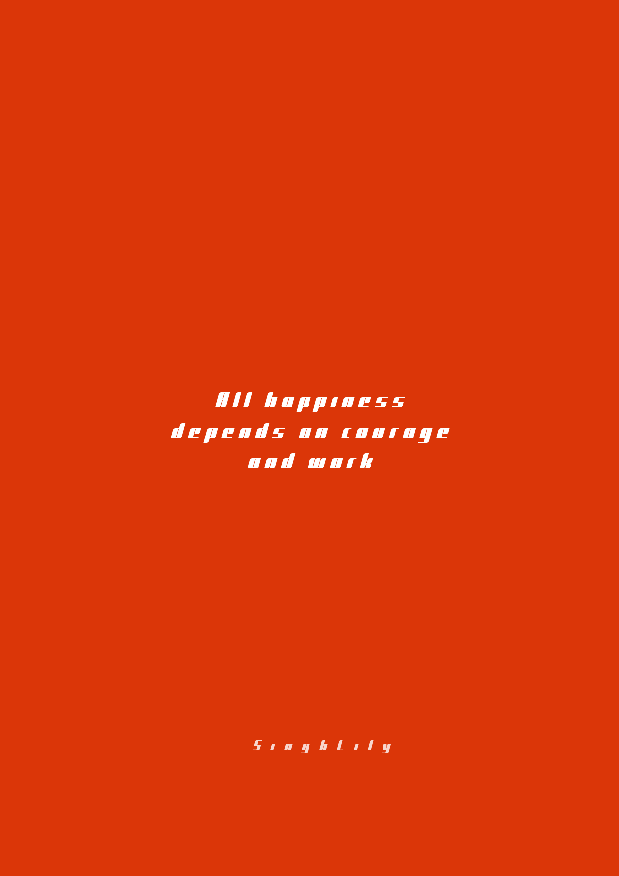 Red,                Text,                Font,                Line,                Computer,                Wallpaper,                Brand,                Graphics,                Quote,                Wording,                Saying,                 Free Image