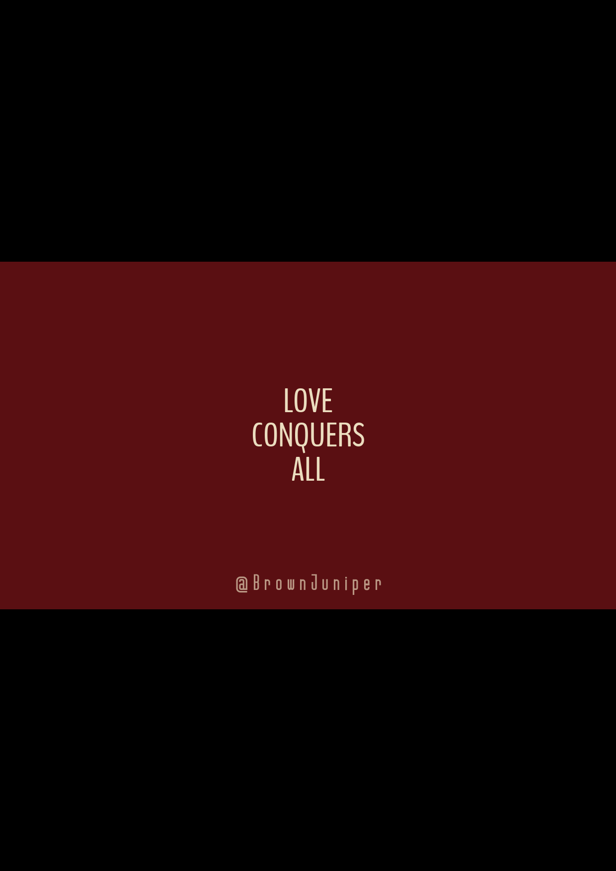 Red,                Text,                Font,                Line,                Computer,                Wallpaper,                Brand,                Graphics,                Rectangle,                Quote,                Wording,                Saying,                Black,                 Free Image