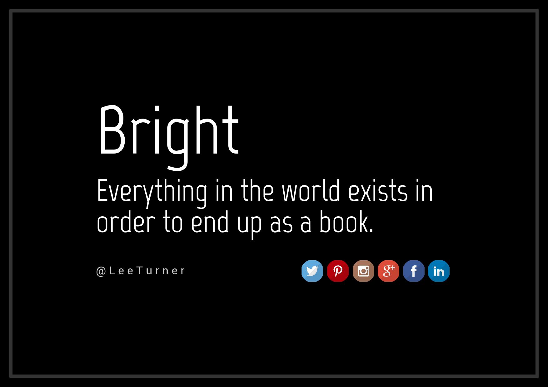 Text, Black, Font, Software, Multimedia, Screenshot, Line, Brand, Computer, Wallpaper, Graphic, Design, Angle,  Free Image