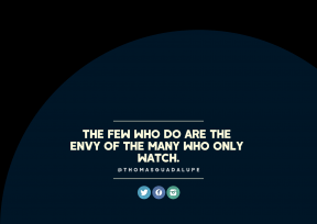 Quote Design for Print - #Quote #Wording #Saying #shape #computer #circle #bird #line #brand #text #area #beak