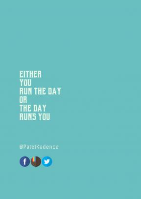 Quote Design for Print - #Quote #Wording #Saying #symbol #font #aqua #brand