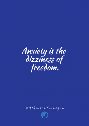 Quote Design for Print - #Quote #Wording #Saying #product #blue #area #font #text #line #organization