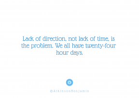 Quote Design for Print - #Quote #Wording #Saying #circular #circles #shapes #interface #symbol #social