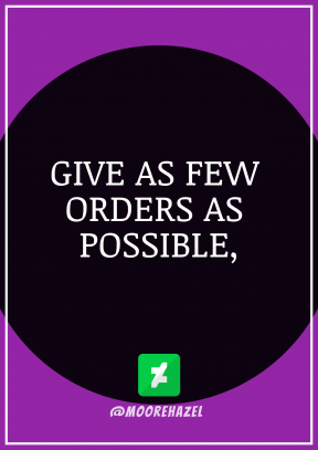 Quote Design for Print - #Quote #Wording #Saying #button #angle #adding #add #circular #product #green
