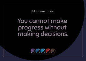 Quote Design for Print - #Quote #Wording #Saying #area #blue #trademark #crescent #font #product