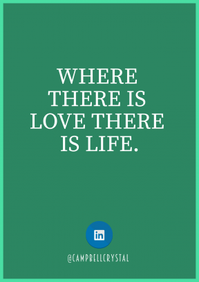Quote Design for Print - #Quote #Wording #Saying #font #product #text #blue #area #design